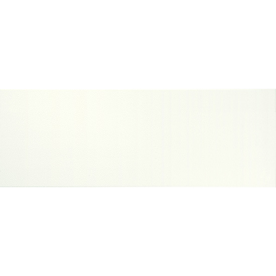 Blanco 90 31,6x90