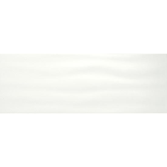 Blanco Crea 90 31,6x90