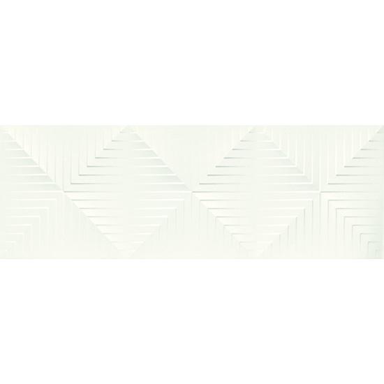 Blanco Polis 90 31,6x90