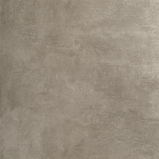 Taupe Lapado 75x75