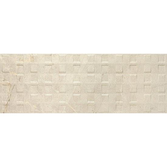 Rev. Mosaico Natural 31.6x90