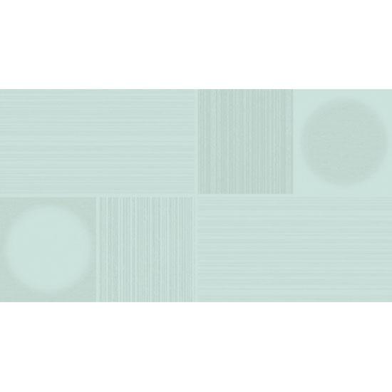 Rev. Jade Relieve 32.5x60