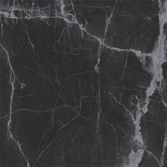 Black 90x90
