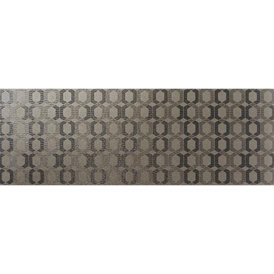 Rev. Chain Grey 31.6x90