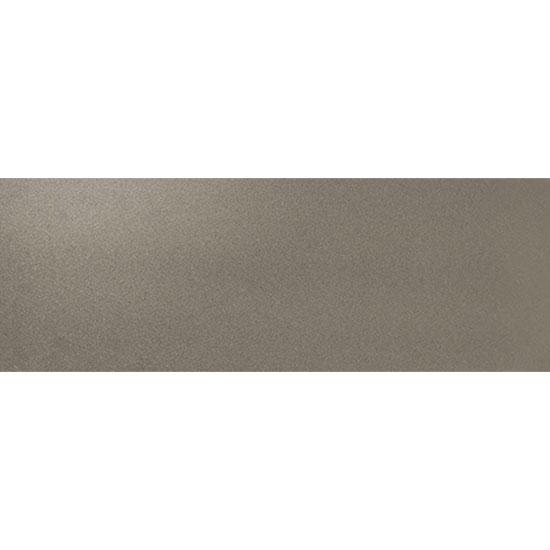 Rev. Grey 31.6x90