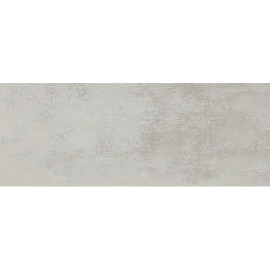Pav. Blanco 45x118