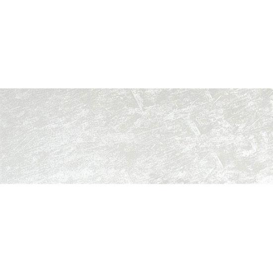 Blanco 31.60x90