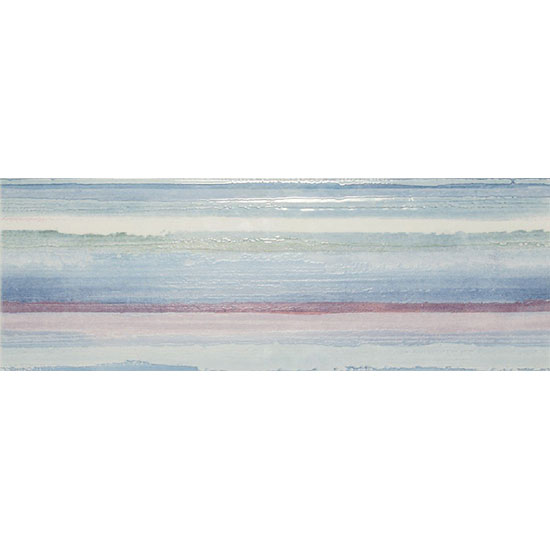 Decor Blanco 31.60x90