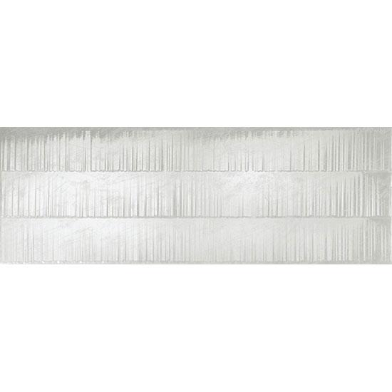 Rel. Blanco 31.60x90
