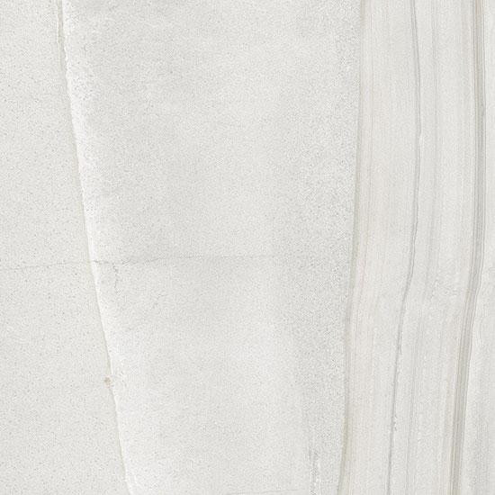 Blanco 59x59