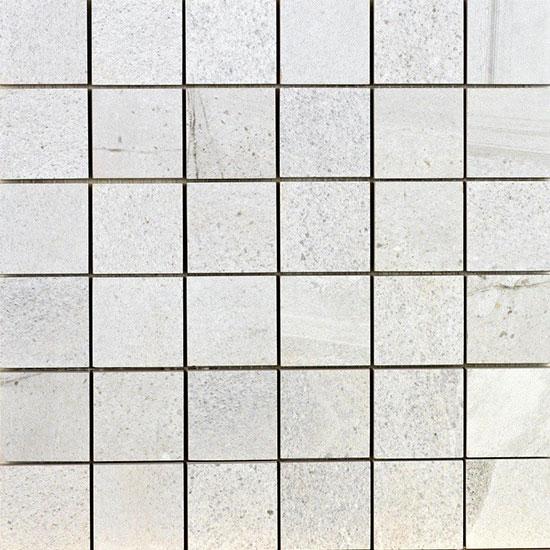 Blanco lap 30x30